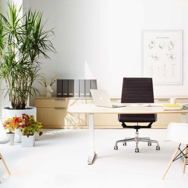 herman miller office design. Office Designs - Mobiliario Y Sillería De Oficina Herman Miller Design